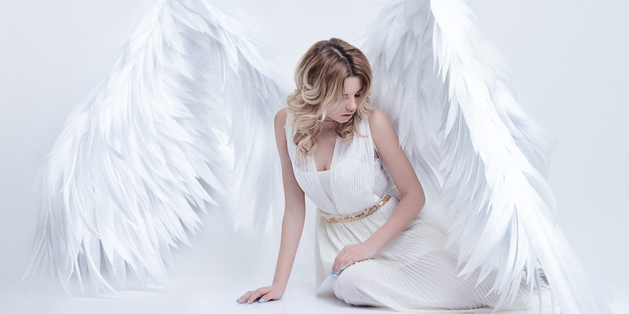 Guardian angel guide